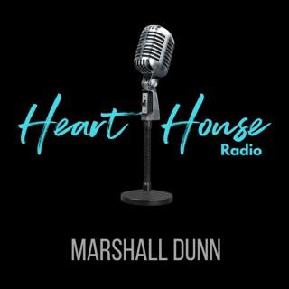 Heart House Radio Podcast