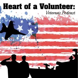 Heart of a Volunteer: Veterans
