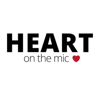 Heart on the Mic