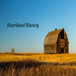 Heartland History