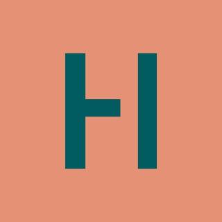 Heartland Podcast