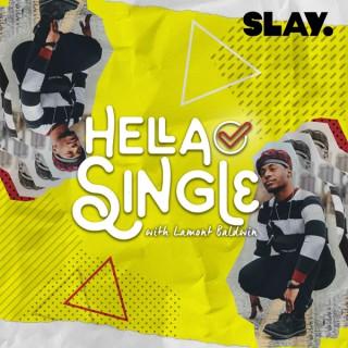 Hella Single