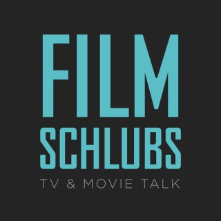 Better Call Saul by Film Schlubs