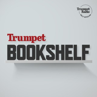 Trumpet Bookshelf