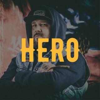 HERO BARBER Podcast