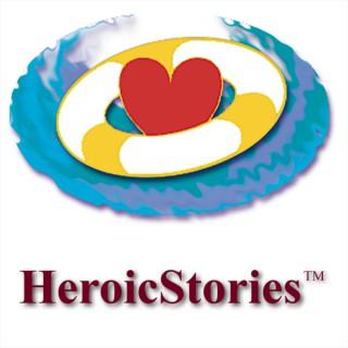 HeroicStories