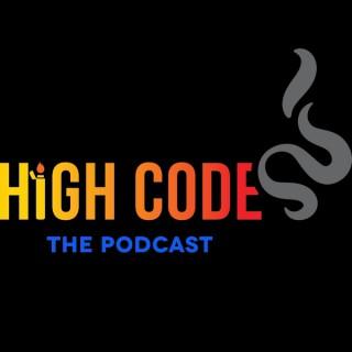 High Codes