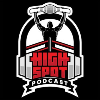 High Spot Podcast