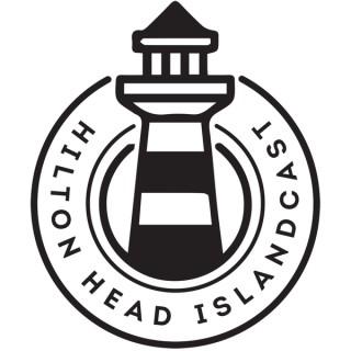 Hilton Head Islandcast