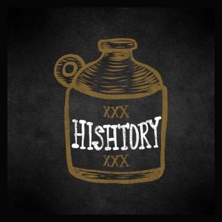 Hishtory