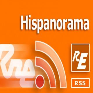 HISPANORAMA (RNE)