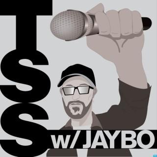 TSS w Jaybo