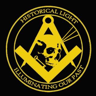 Historical Light Freemasonry Show