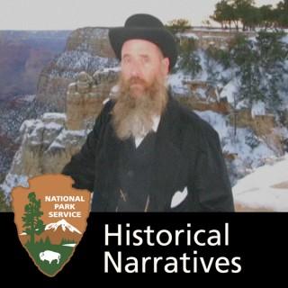Historical Narratives
