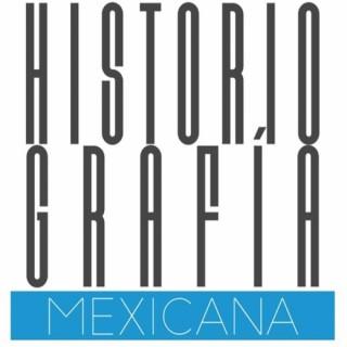 Historiografía Mexicana
