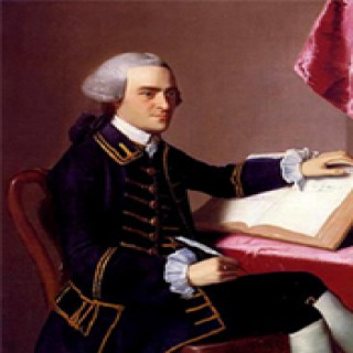 History 333: American Colonial History