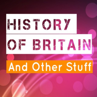 History And Other Stuff