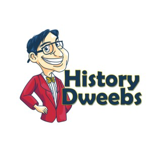 History Dweebs - A look at True Crime, Murders, Serial Killers and the Darkside of History