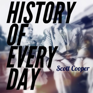 History of Every Day