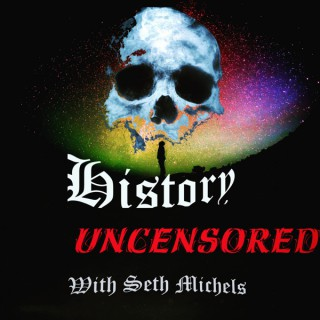 History Uncensored Podcast