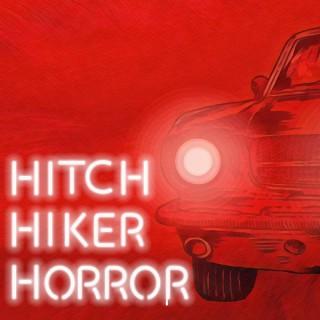 Hitchhiker Horror