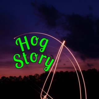 Hog Story