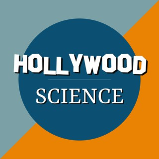 Hollywood Science