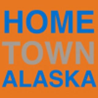 Hometown, Alaska – Alaska Public Media
