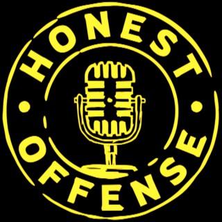 Honest Offense