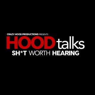 HOOD talks