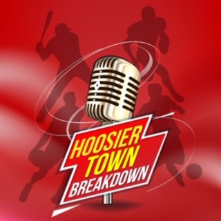 Hoosier Town Breakdown