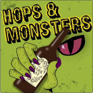 Hops and Monsters