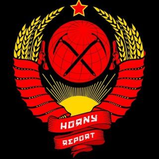 Horny Report