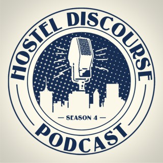 Hostel Discourse