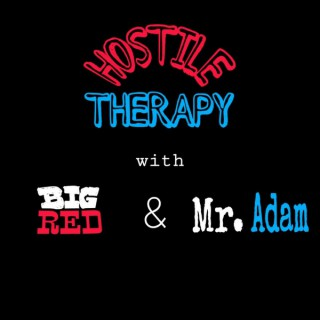 Hostile Therapy