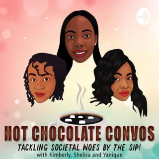 Hot Chocolate Convos