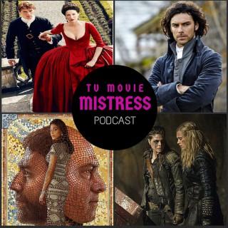 Tv  Movie Mistress