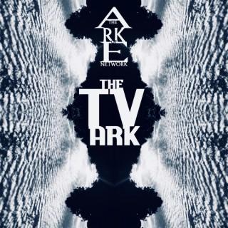 The TV Ark