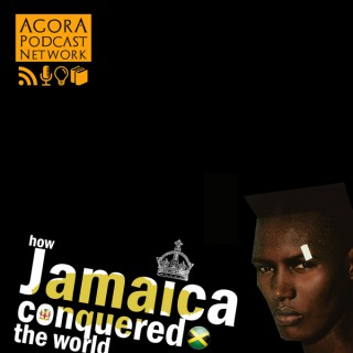 How Jamaica Conquered the World