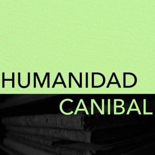 Humanidad Canibal