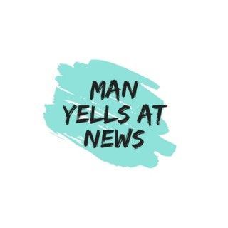 Humans Holler At News