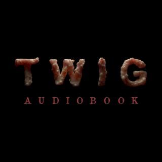 Twig Audiobook