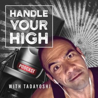 HYH with Tadayoshi