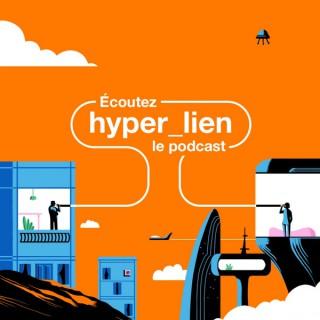 Hyper_lien