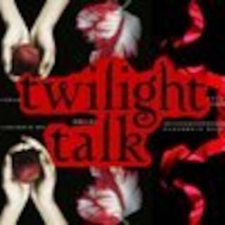 TwilightTalk