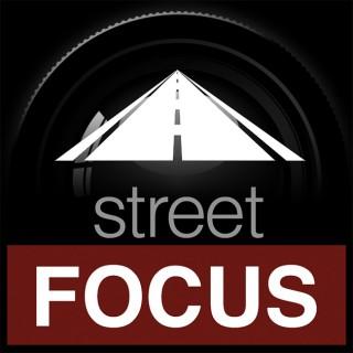 TWiP Street Focus