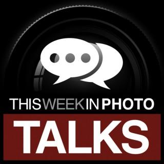 TWiP Talks