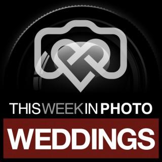 TWiP Weddings