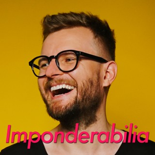 Imponderabilia