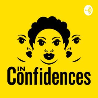 In Confidences